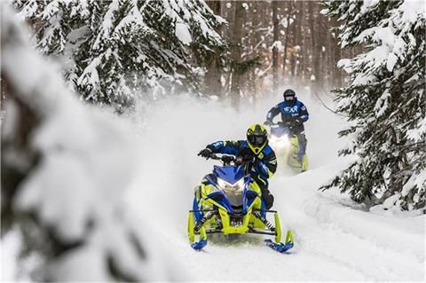 2019 Yamaha Sidewinder L-TX LE in Coloma, Michigan - Photo 13