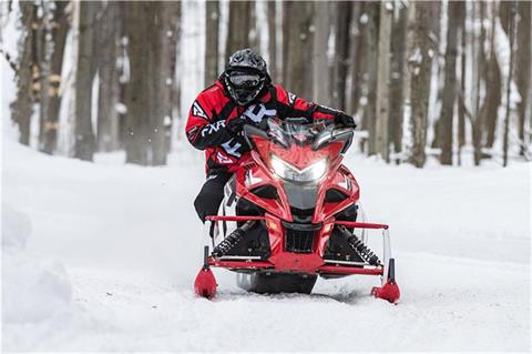 2019 Yamaha Sidewinder L-TX SE in Tamworth, New Hampshire - Photo 8