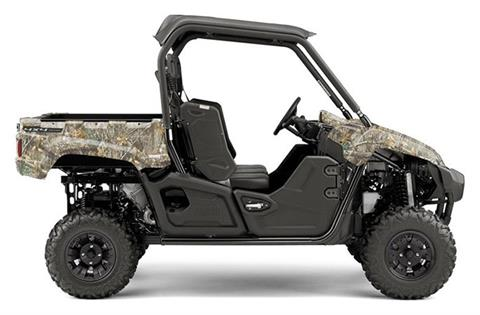 2019 Yamaha Viking EPS in Ebensburg, Pennsylvania