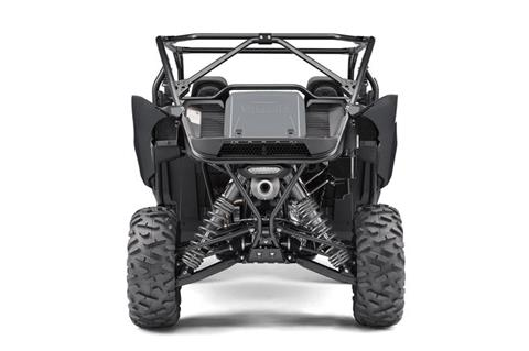 2019 Yamaha YXZ1000R in Mount Pleasant, Texas