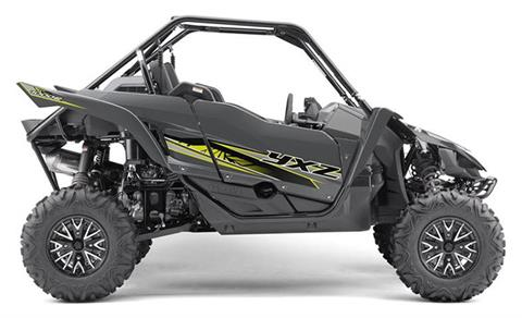 2019 Yamaha YXZ1000R in Danbury, Connecticut