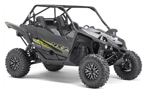 2019 Yamaha YXZ1000R in Shawnee, Oklahoma - Photo 3