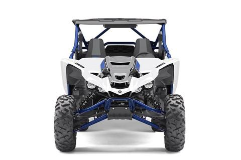 2019 Yamaha YXZ1000R SS SE in Huntington, West Virginia