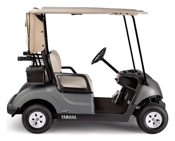 2020 Yamaha The Drive2 Fleet (Gas EFI) in Hendersonville, North Carolina - Photo 1