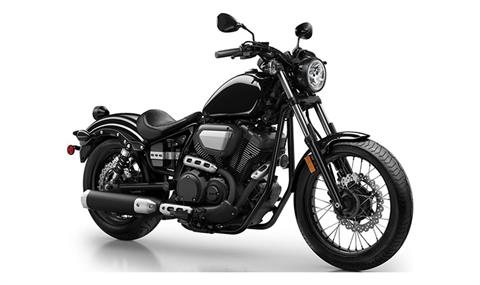 2020 Yamaha Bolt in Zephyrhills, Florida - Photo 2