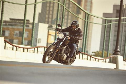 2020 Yamaha Bolt in Long Island City, New York - Photo 5