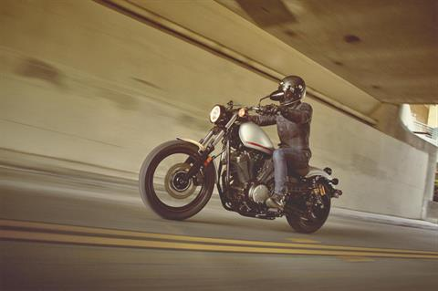 2020 Yamaha Bolt R-Spec in Tulsa, Oklahoma - Photo 6