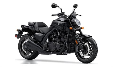 2020 Yamaha VMAX in Cedar Falls, Iowa - Photo 2