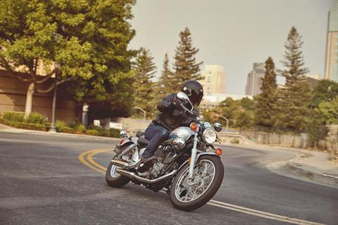 2020 Yamaha V Star 250 in Elkhart, Indiana - Photo 4