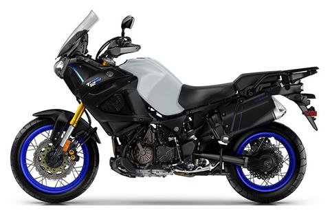 2020 Yamaha Super Ténéré ES in Norfolk, Virginia - Photo 2