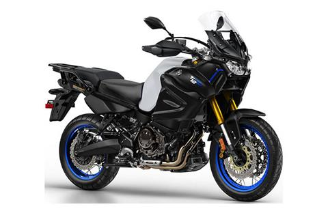2020 Yamaha Super Ténéré ES in Greenville, North Carolina - Photo 3