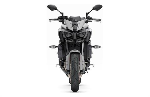 2020 Yamaha MT-10 in Saint Helen, Michigan - Photo 5