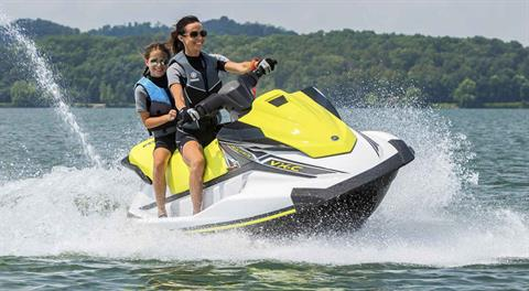 2020 Yamaha VX-C in Eden Prairie, Minnesota - Photo 6