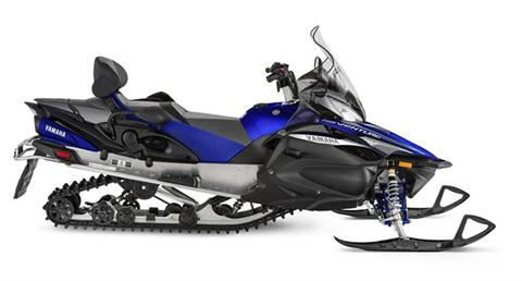 2020 Yamaha RS Venture TF in Huron, Ohio