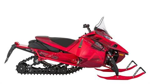 2020 Yamaha Sidewinder L-TX GT in Saint Helen, Michigan