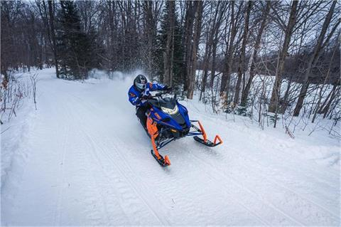 2020 Yamaha Sidewinder L-TX SE in Greenland, Michigan - Photo 3
