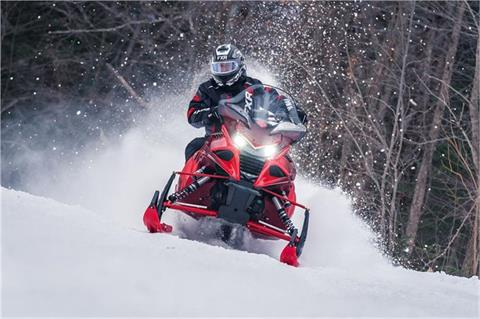 2020 Yamaha SRViper L-TX GT in Derry, New Hampshire - Photo 7