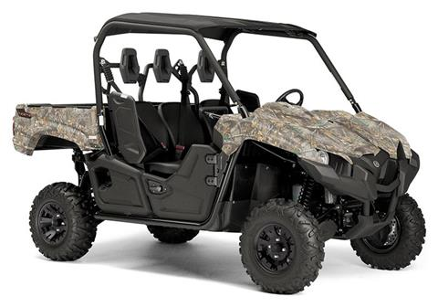 2020 Yamaha Viking EPS in Billings, Montana - Photo 2