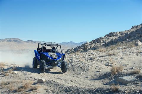2020 Yamaha YXZ1000R SS SE in Las Vegas, Nevada - Photo 5