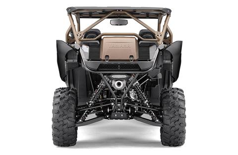 2020 Yamaha YXZ1000R SS XT-R in Brewton, Alabama - Photo 6