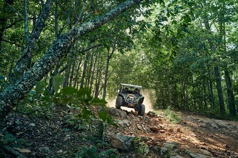 2020 Yamaha YXZ1000R SS XT-R in Galeton, Pennsylvania - Photo 15