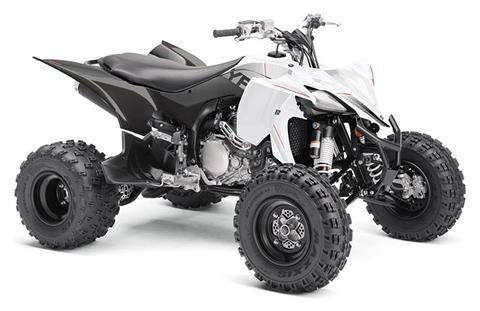 2021 Yamaha YFZ450R SE in Billings, Montana - Photo 2