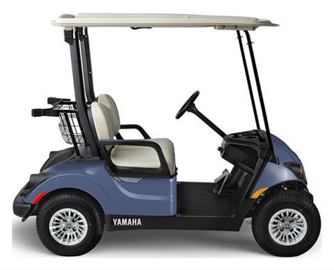 2021 Yamaha Drive2 PTV QuieTech EFI in Jackson, Tennessee - Photo 1