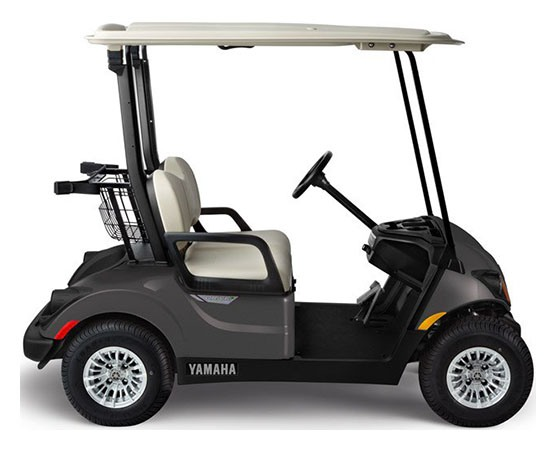 2020 Yamaha The Drive2 PTV (AC) in Ishpeming, Michigan - Photo 1
