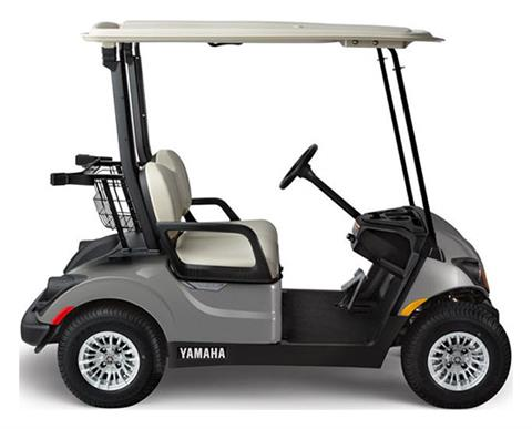 2021 Yamaha Drive2 PTV QuieTech EFI in Ishpeming, Michigan