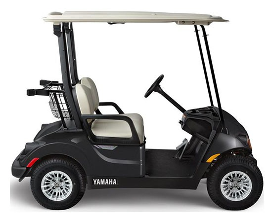 2020 Yamaha Drive2 PTV AC in Conway, Arkansas - Photo 1
