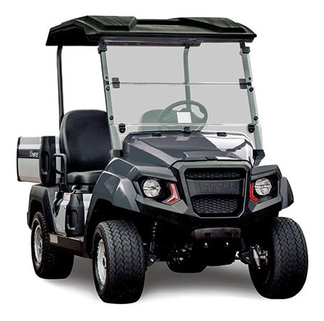 2021 Yamaha Umax One EFI in Covington, Georgia - Photo 1