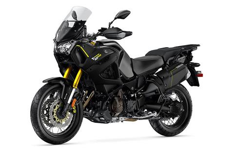 2021 Yamaha Super Ténéré ES in Berkeley, California - Photo 4