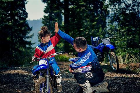 2021 Yamaha PW50 in Moses Lake, Washington - Photo 13