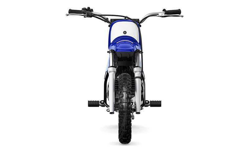 2021 Yamaha PW50 in Santa Clara, California - Photo 5