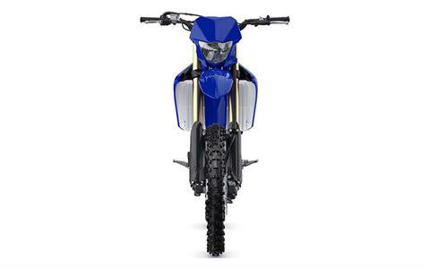 2021 Yamaha WR250F in Mineola, New York - Photo 5
