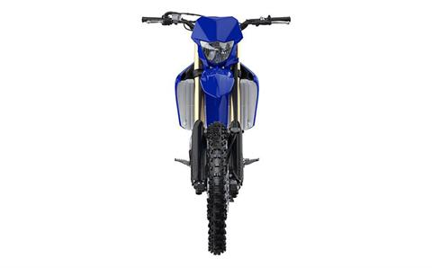 2021 Yamaha WR450F in Eureka, California - Photo 5