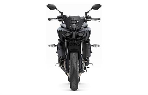 2021 Yamaha MT-10 in Sacramento, California - Photo 6