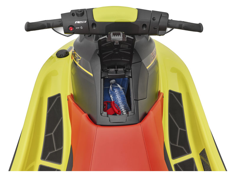 2021 Yamaha EXR in Castaic, California - Photo 6