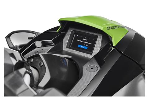 2021 Yamaha GP1800R SVHO with Audio in Brooklyn, New York - Photo 4