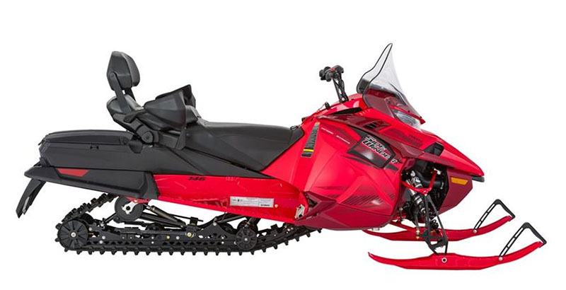 2020 Yamaha Sidewinder S-TX GT in Hicksville, New York