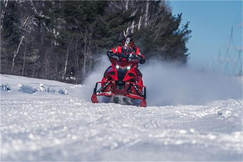 2020 Yamaha Sidewinder S-TX GT in Hancock, Michigan