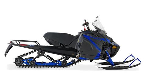 2021 Yamaha Transporter Lite in Saint Helen, Michigan - Photo 1