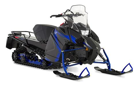 2021 Yamaha Transporter Lite in Elkhart, Indiana - Photo 2