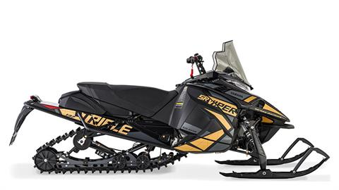 2021 Yamaha SRViper L-TX GT in Derry, New Hampshire