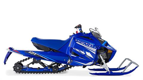 2021 Yamaha SXVenom in Cumberland, Maryland
