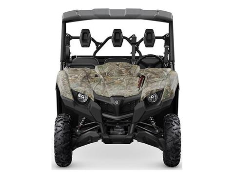 2021 Yamaha Viking EPS in Starkville, Mississippi - Photo 5