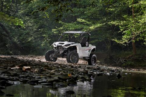 2021 Yamaha Wolverine RMAX2 1000 in Newnan, Georgia - Photo 19