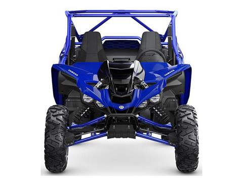 2021 Yamaha YXZ1000R in Amarillo, Texas - Photo 5