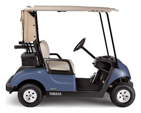 2021 Yamaha Drive2 Fleet PowerTech AC in Fernandina Beach, Florida - Photo 1
