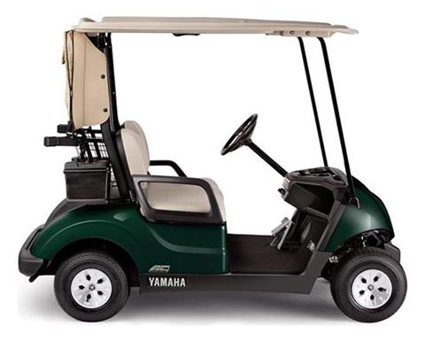 2021 Yamaha Drive2 Fleet AC in Fernandina Beach, Florida - Photo 1